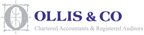 Ollis & Co - Accountants in Leamington Spa